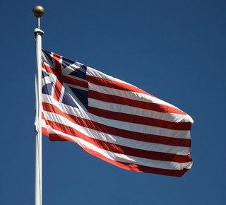 Он получил в 1776 и в начале 1777