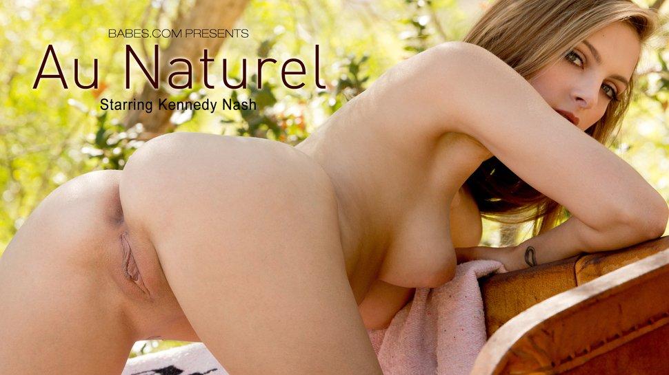 Вся Натуральная