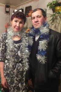 Шагура Абдуллина(салямова), 11 декабря , Краснодар, id154858478
