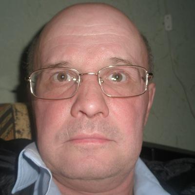 Александр Борисов, 29 июня 1958, Орехово-Зуево, id183339125