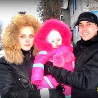 Алина Крюкова, 11 января 1991, Витебск, id184778283