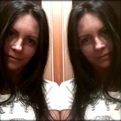 Аришка Дейнега, 8 июля , Санкт-Петербург, id124204295