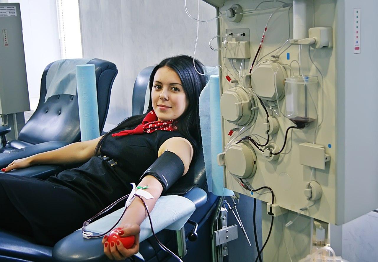 donor-spermi-arhangelsk