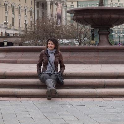 Алёна Валеева, 10 июня , Донецк, id41464619