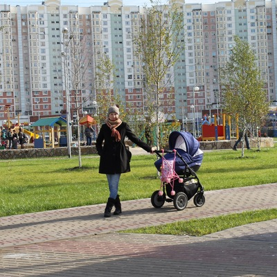 Валентина Малькова, 17 октября 1988, Москва, id5749785