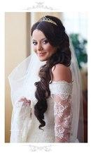 Свадебные прически 128 фотографий ВКонтакте.