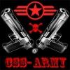 «CSS-ARMY» UA