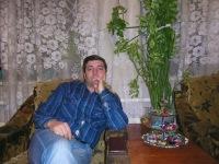 Андрей Шмидт, 21 февраля , Краснодар, id146928196