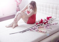 Екатерина Окунева, 4 апреля , Клин, id15658666