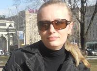 Мария Олешкевич, 1 декабря , Краснознаменск, id177208395