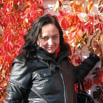 Екатерина Кутепова, 18 июля , Петрозаводск, id38377034