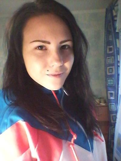 Екатерина Григорьева, 14 ноября , Нытва, id93776568