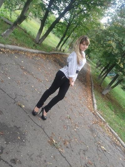 Катя Андрющенко, 3 августа , Зимогорье, id165987597