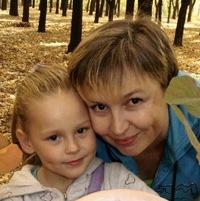 Светлана Заривная, 23 декабря , Доброполье, id25373966