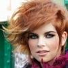 Все о красоте волос - косметика BES (Вeauty and Scince)