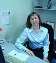 Ольга Малкина, 25 января 1987, Новосибирск, id168005567