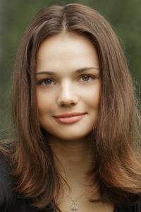 Елена Кузнецова, 7 июня , Санкт-Петербург, id169477214
