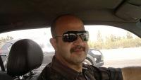 Mohamed Swidan, 4 сентября 1974, Калининград, id176199274