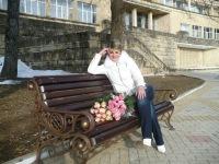 Светлана Климова, 20 марта , Кисловодск, id58267524