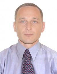 Zaali Tsurtsumia, 25 августа 1973, Нижний Новгород, id66121416