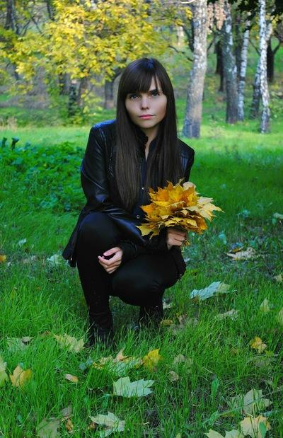 Кристина Мойсеевич, 8 марта , Феодосия, id20132710