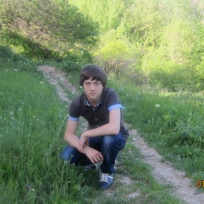 Валера Шайров, 5 июля , Армавир, id196869742