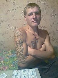 Василий Филиппов, 10 апреля , Санкт-Петербург, id148871872