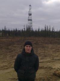 Oleg Fedorov, 30 августа , Саратов, id135551588