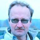 Олег Наседкин