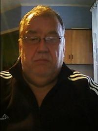 Анатолий Осипов, 25 июля , Санкт-Петербург, id69774453