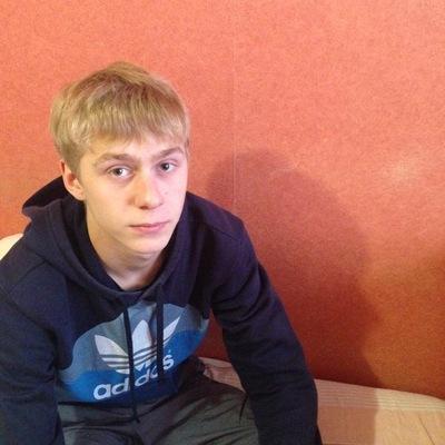Александр Шумаков, 5 декабря , Лениногорск, id196089265