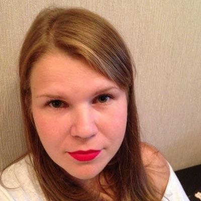 Екатерина Симион, 8 апреля , Санкт-Петербург, id25936756