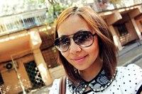 Zhanara Suleimenova, Алматы - фото №25