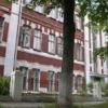 Наша любимая Православная школа.