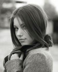 Екатерина Лебедева, 9 октября , Санкт-Петербург, id137314868