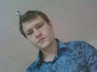 Иван Прописнов, 7 мая , Полтава, id169874014
