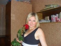 Мария Левченко, 19 мая 1991, Москва, id49263221