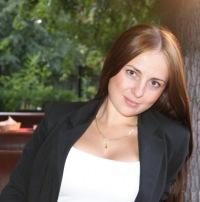 Ира Ромашенко, 10 апреля , Ростов-на-Дону, id5228743