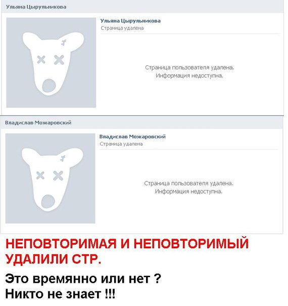 avabox сделать аватарку бесплатно: