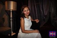 Zhanara Suleimenova, Алматы - фото №22