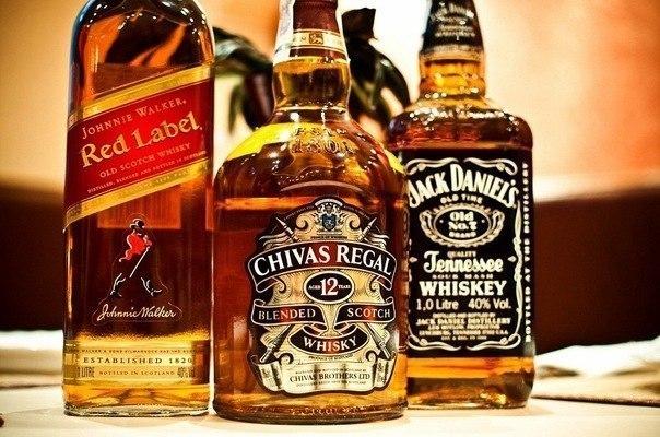 Алкоголь, самолеты, пассажиры: есть решение легче