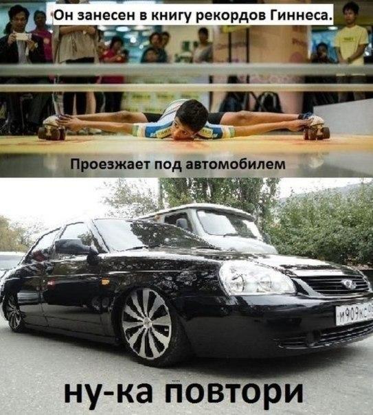 аватарки гай фокс: