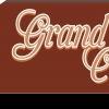 """""""Grand Cafe"""""""