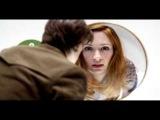 Доктор Кто   Ночь с четверга на пятницу