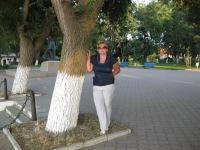 Наталья Юшпрах