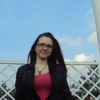 Вероника Белокобыленко, 6 января 1993, Ростов-на-Дону, id76506033