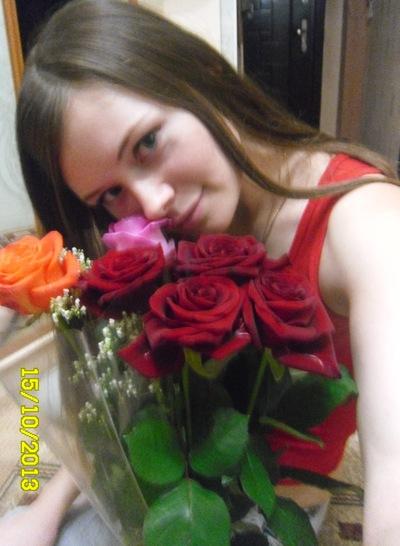 Ирина Ушакова, 14 октября 1987, Набережные Челны, id20741102