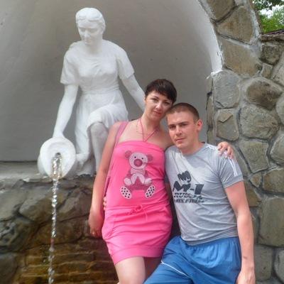 Артур Стрелков, 20 июля 1986, Красноярск, id85903152