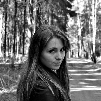 Татьяна Фаттахова, 11 апреля , Королев, id14740208