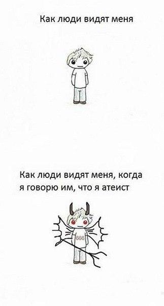 http://cs302514.userapi.com/v302514463/20b/bKOW0a04uu8.jpg